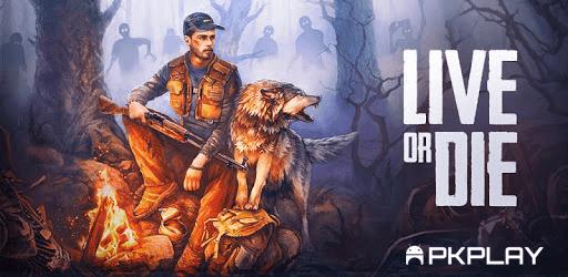 تحميل لعبة Live Die: Survival